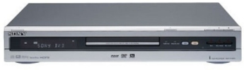 Produktfoto Sony RDR-HX 1010