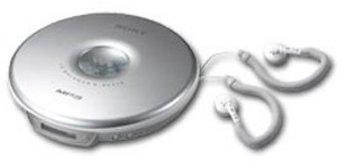 Produktfoto Sony DNE 005