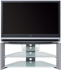Produktfoto Sony KDF-E42A11