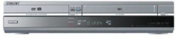 Produktfoto Sony RDR-VX 410