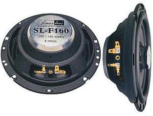 Produktfoto Conrad SL-F 160