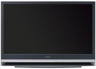 Produktfoto Sony KDF-E50A11E