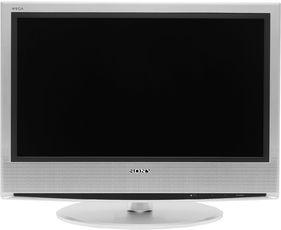 Produktfoto Sony KLV-S26A10