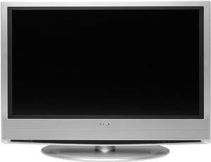 Produktfoto Sony KLV-S40A10