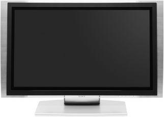 Produktfoto Sony KLV-W40A10E