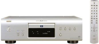 Produktfoto Denon DCD 2000 AE