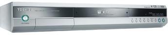 Produktfoto Toshiba RD-XS 24
