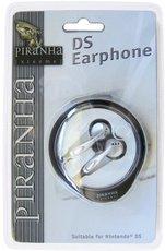 Produktfoto Piranha MPIR 0333