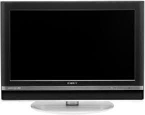 Produktfoto Sony KDL-V40A11E
