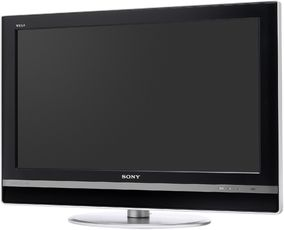 Produktfoto Sony KDL-V26A11E
