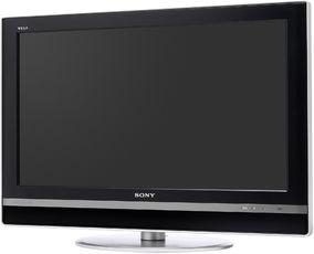 Produktfoto Sony KLV-V26A10E