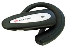 Produktfoto Anycom/RFI HS 777