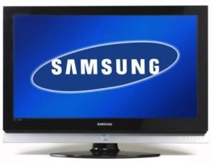 Produktfoto Samsung LE-40M51B