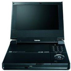 Produktfoto Toshiba SDP1600