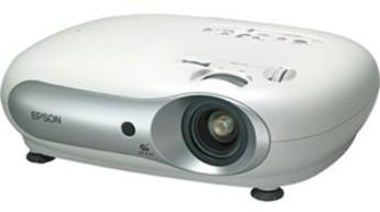 Produktfoto Epson EMP-TW20