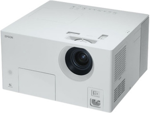 Produktfoto Epson EMP-TWD1