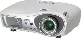 Produktfoto Epson EMP-TW600
