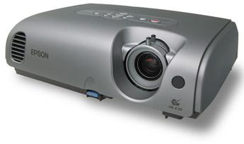 Produktfoto Epson EMP-62