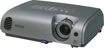 Produktfoto Epson EMP-82