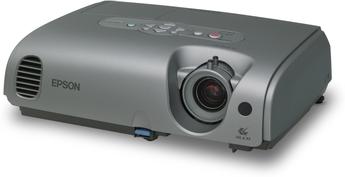 Produktfoto Epson EMP-X3