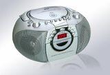 Produktfoto Provision CD 520