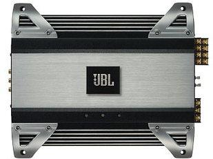 Produktfoto JBL CS 60.4