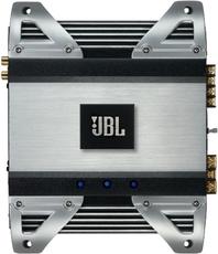 Produktfoto JBL CS 60.2