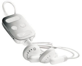 Produktfoto Apple iPod Telecommande/Casque