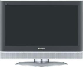 Produktfoto Panasonic TX-32LXD55F