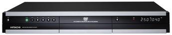 Produktfoto Hitachi DV-DS 81 E