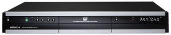 Produktfoto Hitachi DV-DS 161 E