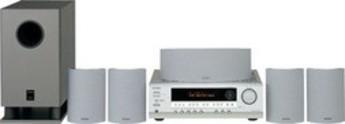 Produktfoto Onkyo HT-S 580