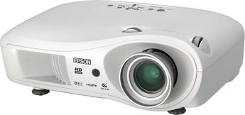 Produktfoto Epson EMP-TW 520