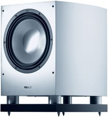 Produktfoto Canton Vento AS 850 SC
