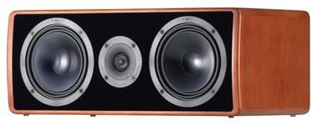 Produktfoto Canton ERGO 605 CM
