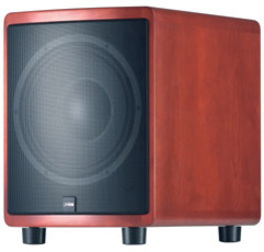 Produktfoto Canton ERGO AS 650 SC