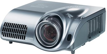 Produktfoto Hitachi PJ-TX200