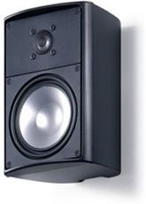 Produktfoto Canton PLUS XL.2
