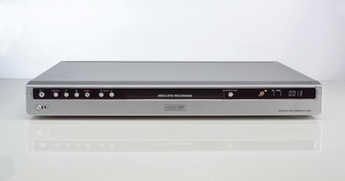 Produktfoto LG RH 7900 MH