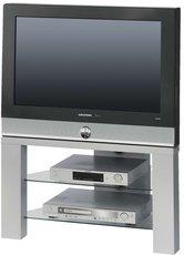 Produktfoto Grundig ROME FLAT MFW82-7510/8 Dolby