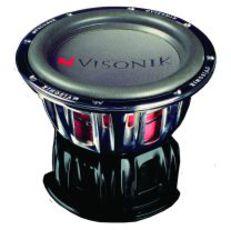 Produktfoto Visonik V 128 D 4