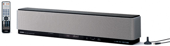 yamaha ysp 800 soundbar tests erfahrungen im hifi forum. Black Bedroom Furniture Sets. Home Design Ideas