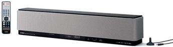 Produktfoto Yamaha YSP-800