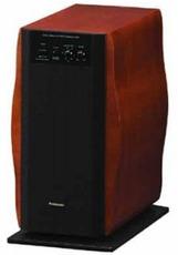 Produktfoto Panasonic SB-WA 800