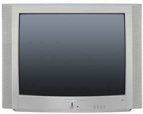 Produktfoto Grundig Boston ST 70-7510/8 Dolby