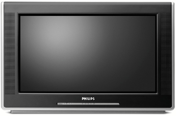 Produktfoto Philips 32 PW 8820