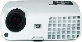 Produktfoto HP MP2220