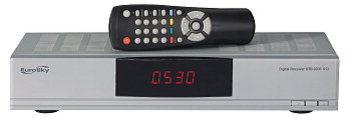 Produktfoto Eurosky STB 2006 K CI