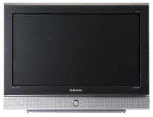 Produktfoto Samsung WS-32Z316V