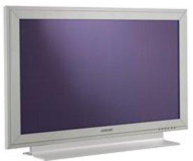 Produktfoto Gericom GTV 4280 HDTV
